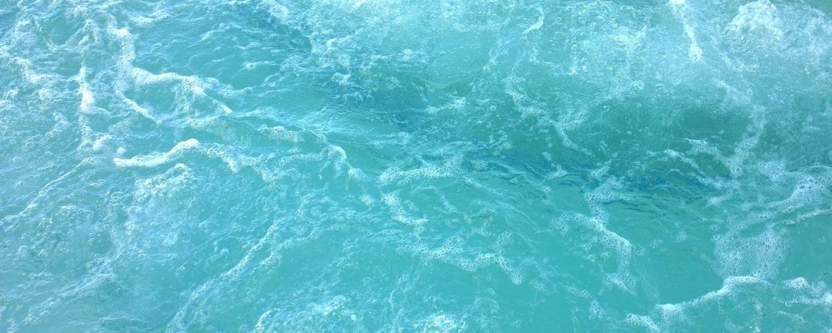 mexico-whirlpool